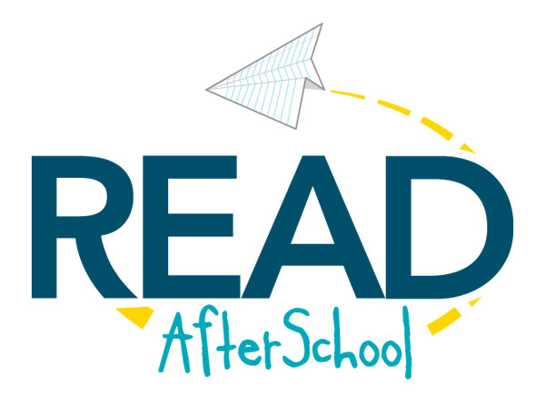 READ AfterSchool